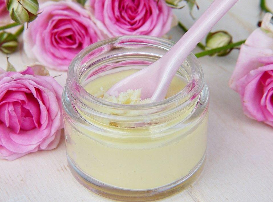 Vitamin E - der Powerstoff für Haut und Körper