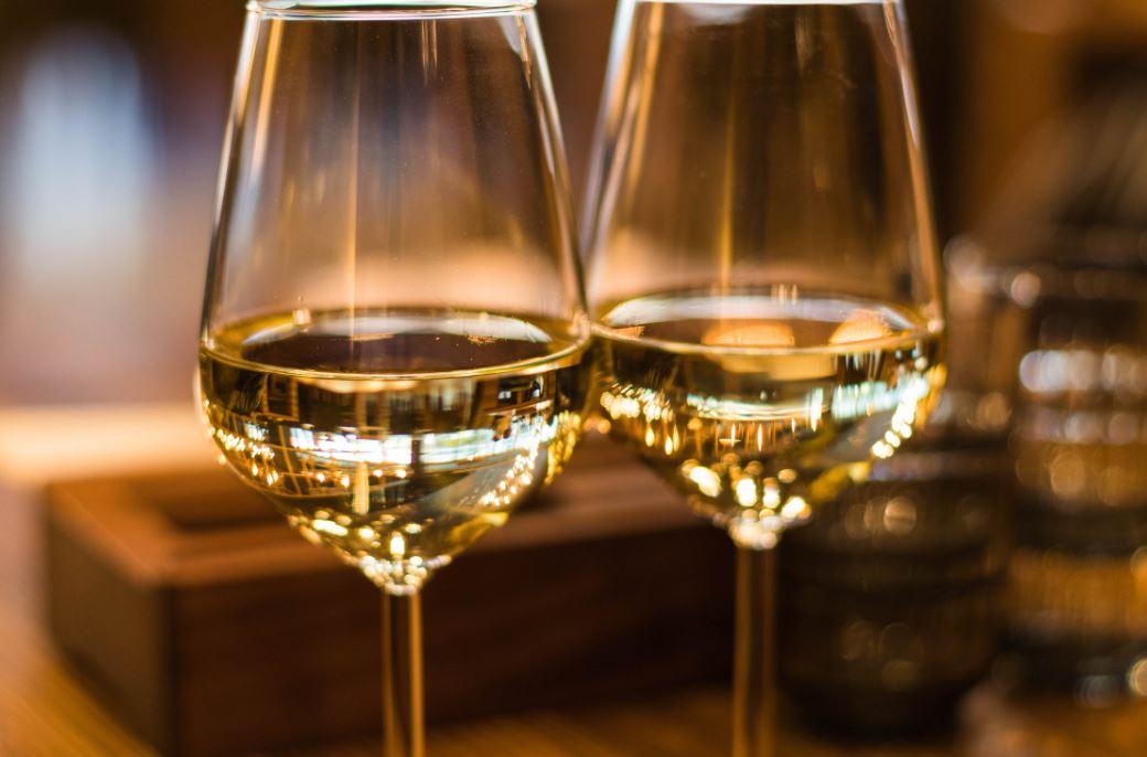 Weinsorten für jedermann